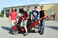 Fahrschule2